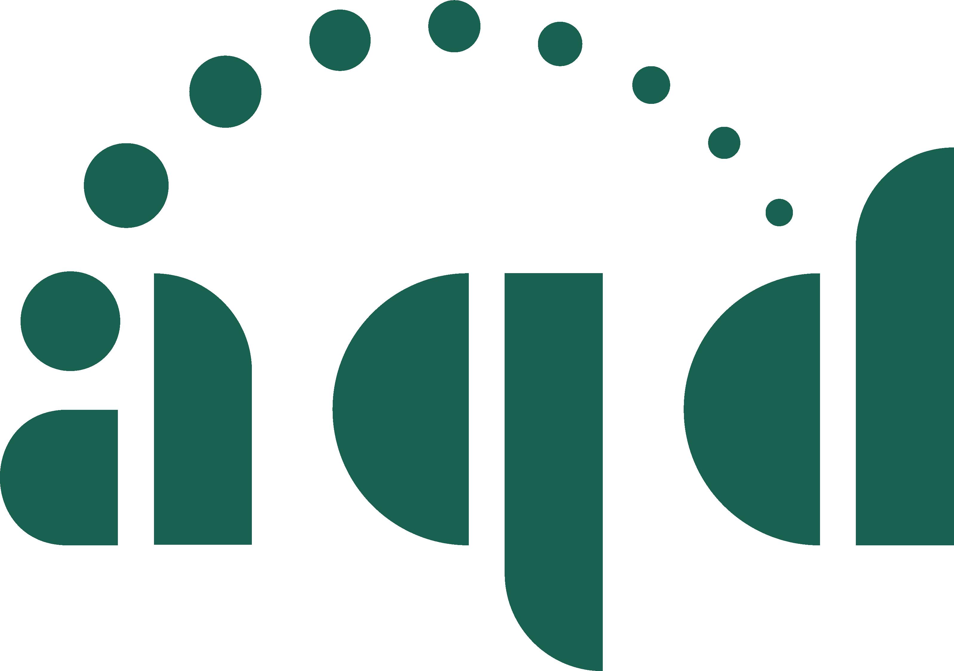 AQD | Association québécoise des doulas