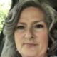 Lynda Franklin