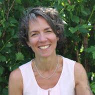 Isabelle Girard